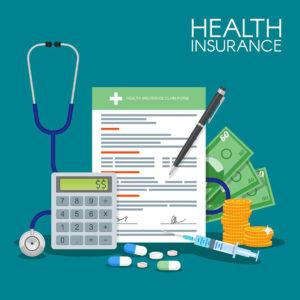 Complémentaire santé - Mutuelle
